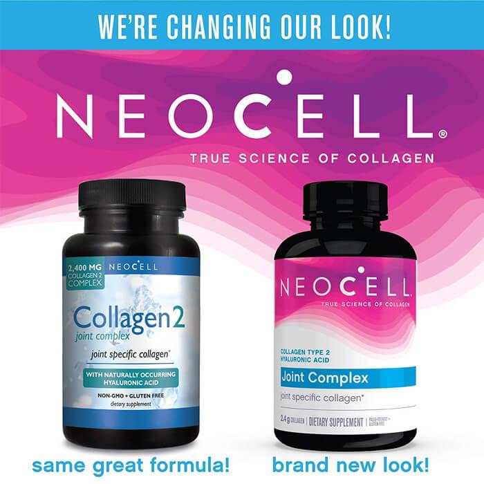 collagen tuyp 2 khong bien tinh cua my collagen type 2 neocell 120 vien cua my anh 1