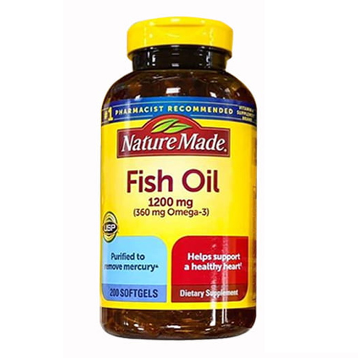 dau-ca-omega-3-nature-made-fish-oil-1200mg-sang-mat-ngua-ung-thu-cua-my-1.jpg