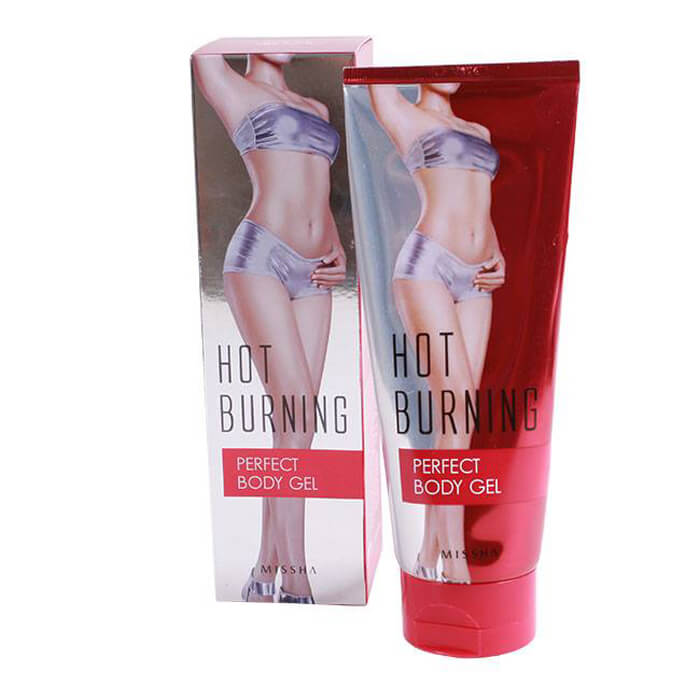 kem-tan-mo-missha-hot-burning-perfect-body-gel-1.jpg
