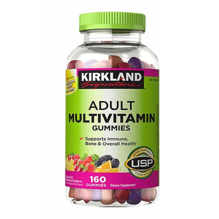 keo-deo-kirkland-signature-adult-multivitamin-gummies-160-vien-cua-my-1.jpg