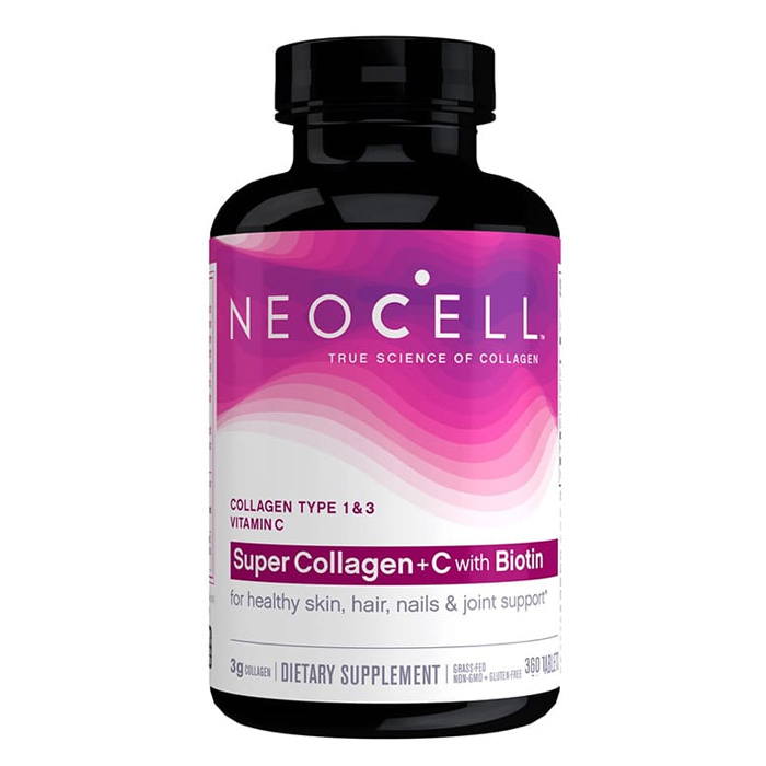 vien-uong-dep-da-neocell-super-collagen-c-6000mg-250-vien-my-1.jpg